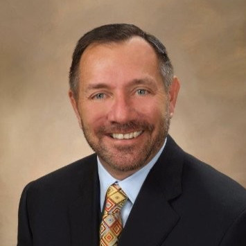 Randy New Atlanta Attorney